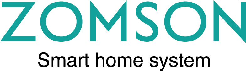 Zomson logo