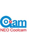 Coolcam logo