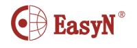 Easyn logo