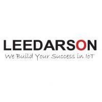 Leedarson logo