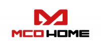 MCO home logo