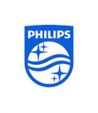 Philips logga