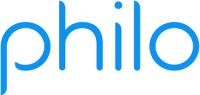 philio logo