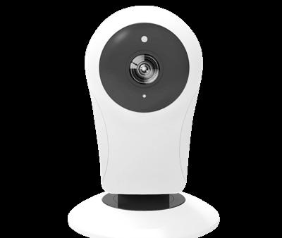 Övervakningskamera  Maxkin