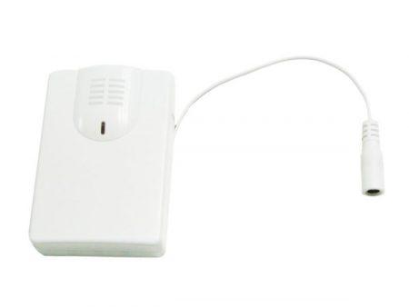 Glaskross detektor, Maxkin GB-500 PLUS