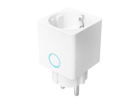 OBLO Living Smart Plug