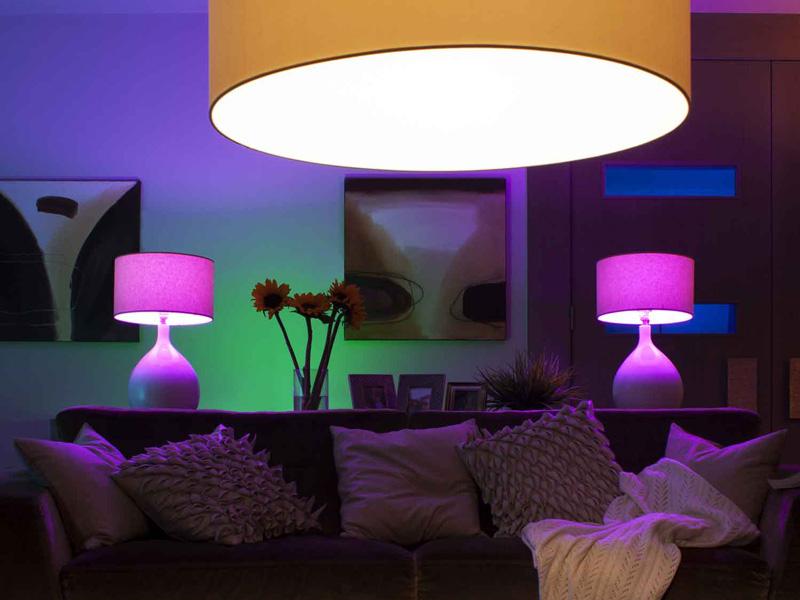 Philips Hue B39 LED E14